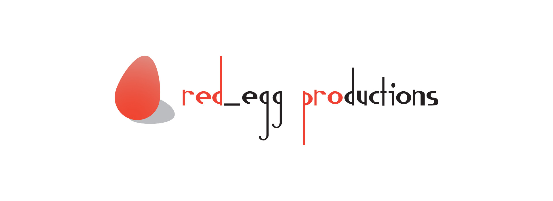 Red_Egg Productions