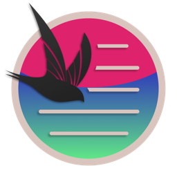 SwiftyDocs Icon Small
